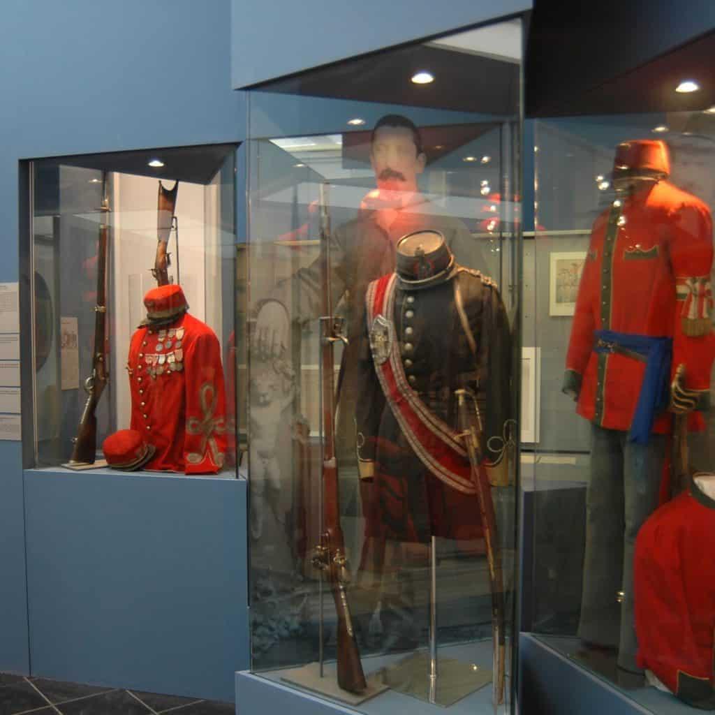 Museo del Risorgimento SempreVerdi Festival Genova